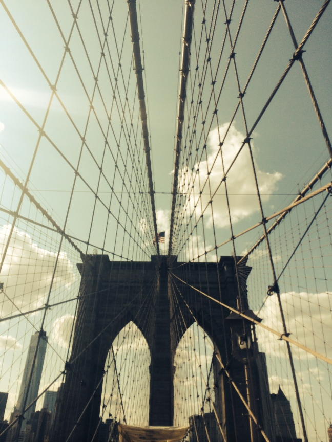 7 BrooklynBridge14